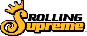 brands_rolling_supreme_300x300-1