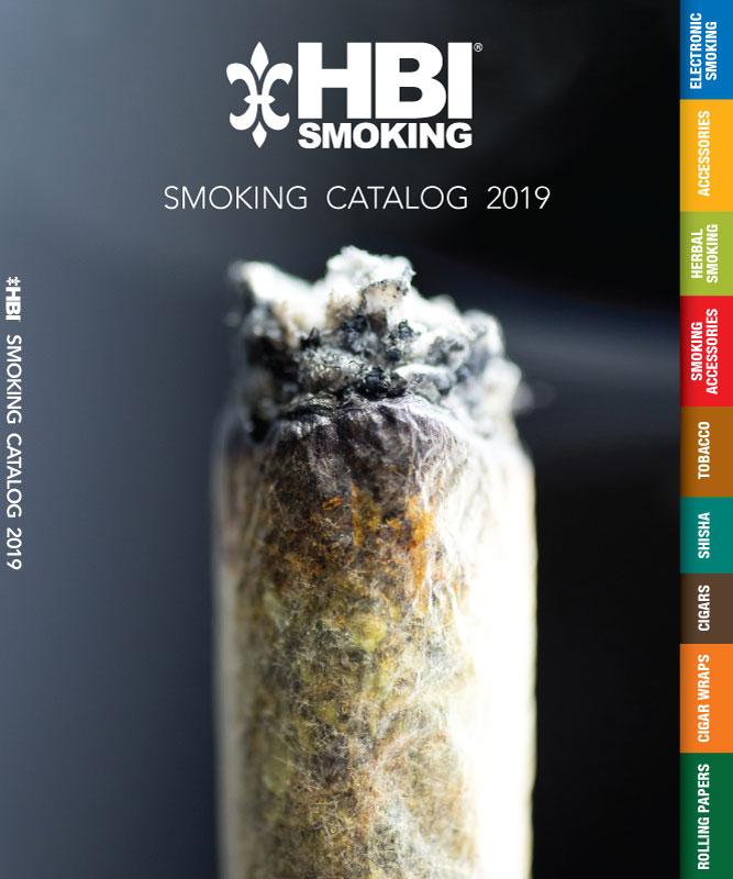 Catalogs – HBI International